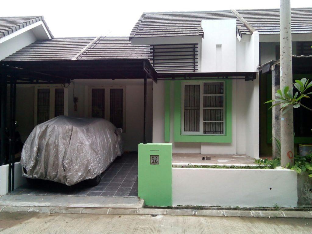 jual-rumah-murah-cendana-residence-serpong-pamulang